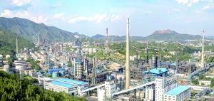 """燕山石化北京石油全力做好""""两会""""期间安全生产保供工作"""