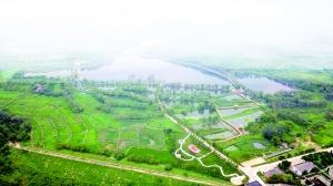 燕山竞博球讯网被评为最具影响力绿色企业